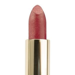 Lips Colour for Fall 2015 Motives® Ultra Matte Lipstick | Motives Cosmetics