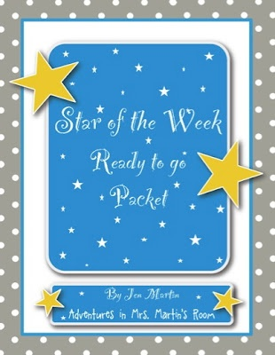 83 Best Star Student Ideas Images On Pinterest Back To