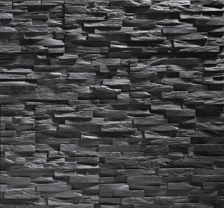Die besten 25+ Verblendsteine Ideen auf Pinterest Steinwand - verblendsteine wohnzimmer grau