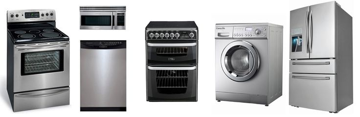 Able Appliances Ltd provides premium level Repairs services for home Appliances in Auckland. Contact us via proper mode of communication or visit our website.