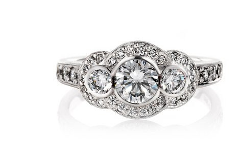 Michael Wilson Diamond Jewellers are the diamonds of the Australian Diamonds.