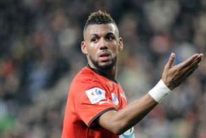 Live sports streaming sees football from France and Rennes will continue their quest for European football when they visit Brest in Saturday's Ligue 1 fixtures.