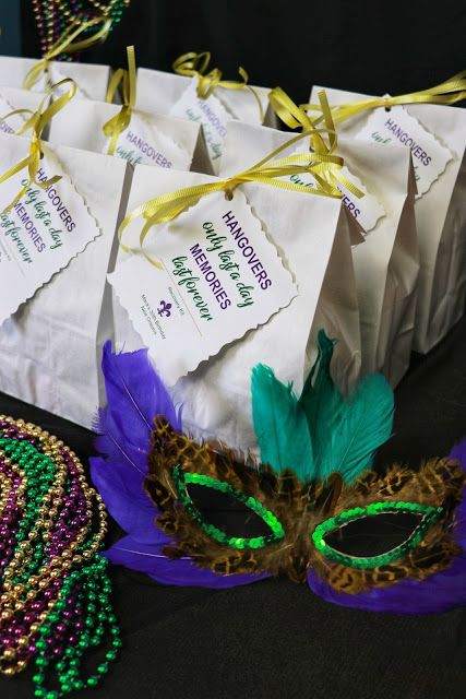 Lets Party Gras Click Or Visit FabEveryday For Details Plus More Ideas And Inspiration A New Orleans Bachelorette Weekend Birthday Bash