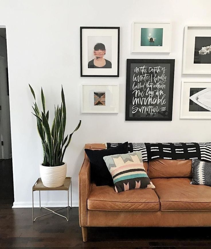 58 Creative Diy Wall Art Ideas To Decorate Your Space 26 Living Room Designs Home Decor Living Room Decor