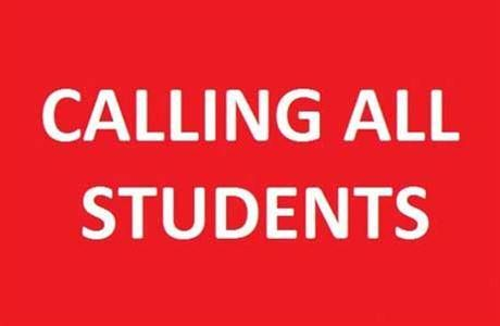 All those those Kula Students that are in academic schooling will be required to produce your valid student card at some point during the month of November. Only those who produce a valid student card will be given a Kula Student Rate. To Clarify....A valid student card is someone who is actively enrolled in a diploma or degree program. Working full time doing a night class does not constitute a student rate. Be honest - it's good karma! So, come prepared to show your card. Thank you!