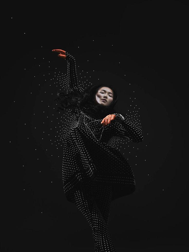 Bonsoir Paris - Ben Sadler