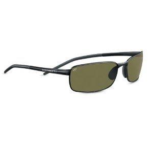 Serengeti Velocity Prescription Sunglasses | Louisiana Bucket Brigade