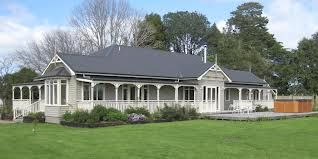 new zealand villas - Google Search
