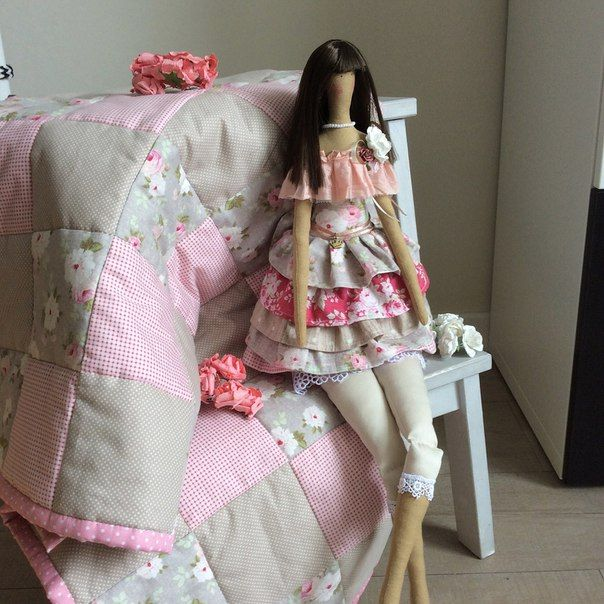 Perinka-shop. Детские лоскутные одеяла.