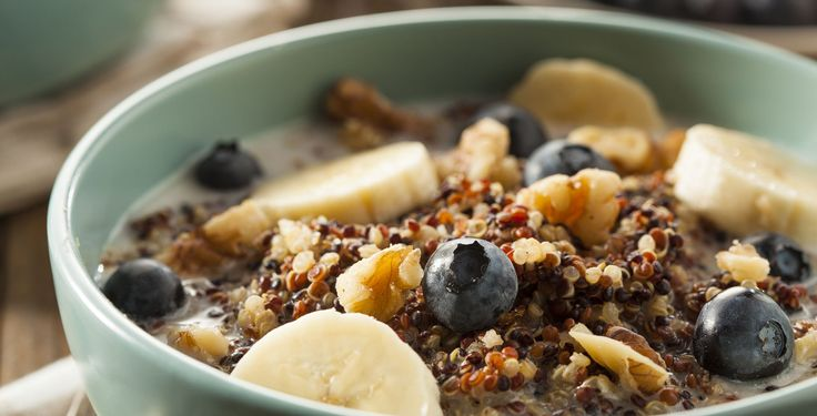 Large_blueberry-quinoa-breakfast-hero