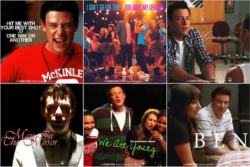13 Best Cory images | Cory monteith, Glee videos, Finn hudson