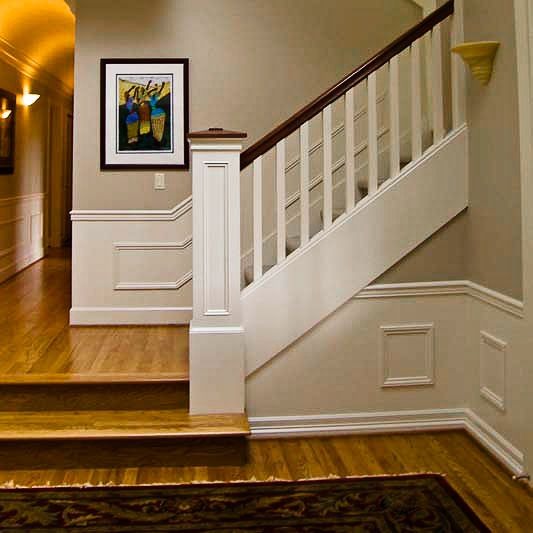17 best ideas about wood balusters on pinterest dinning for Wood balusters for tables