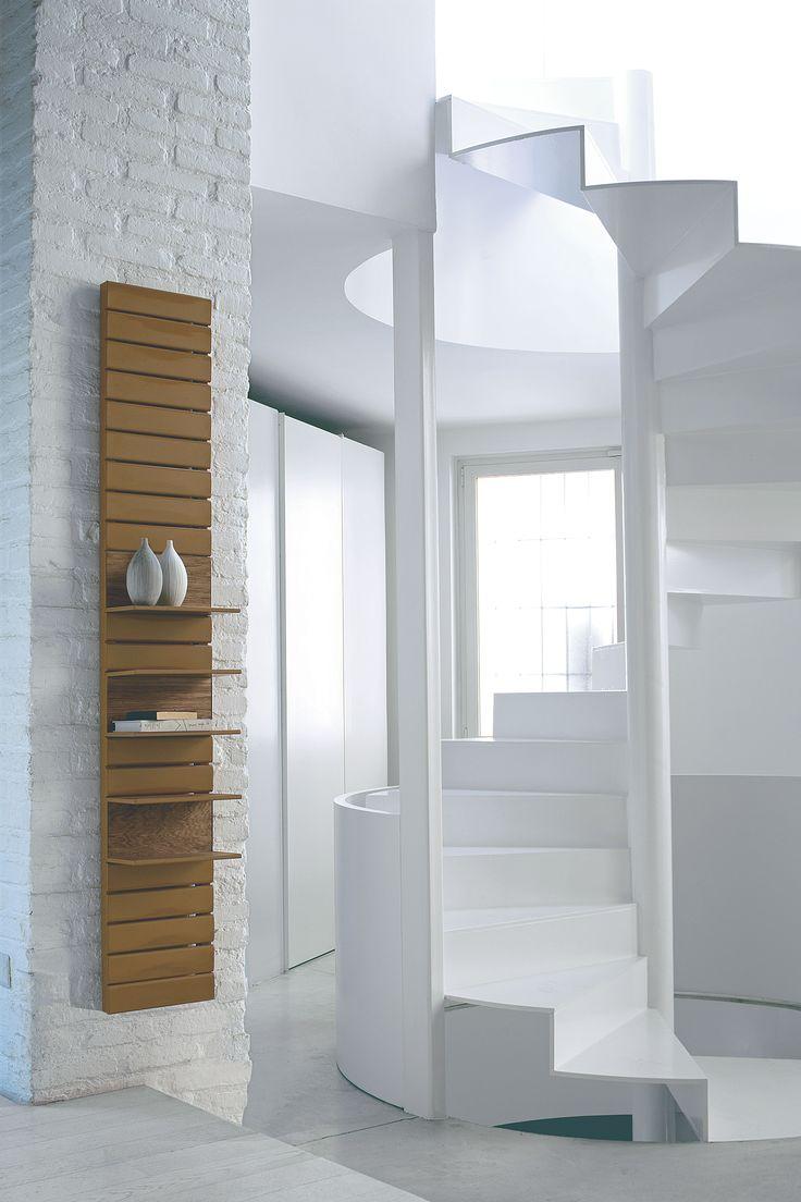 Utility | design Lucarelli-Rapisarda