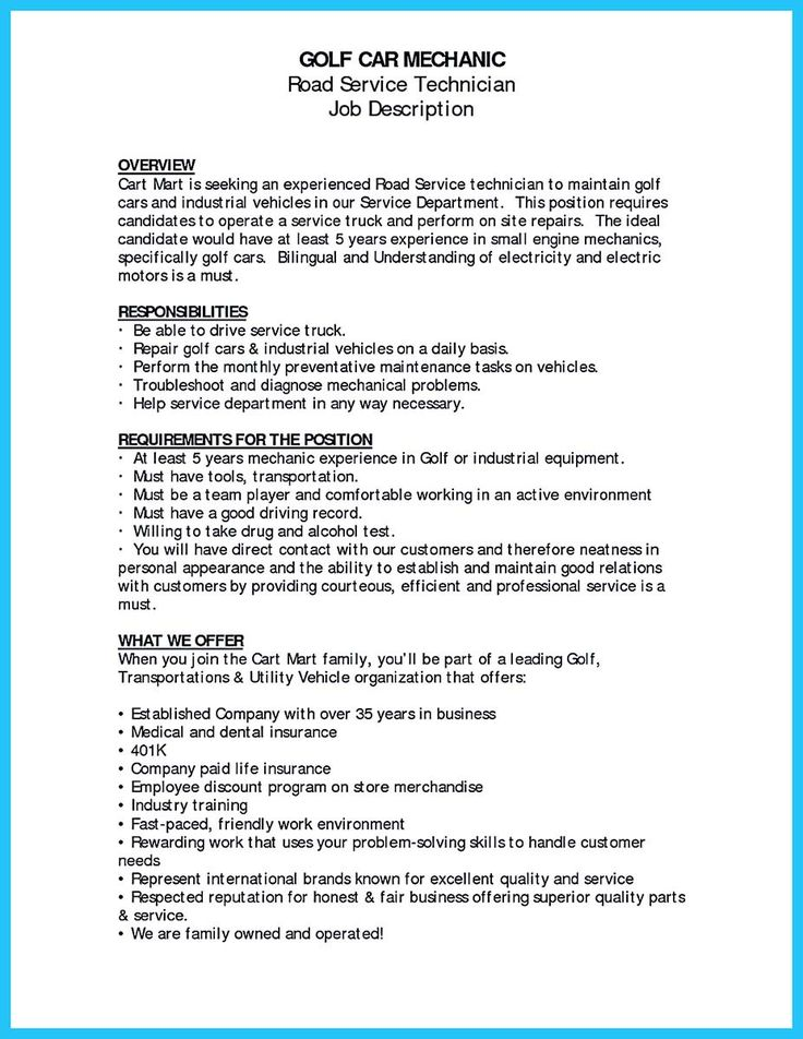 Sample Hotel Clerk Resume Bookkeeping Clerk Resume, This Resume
