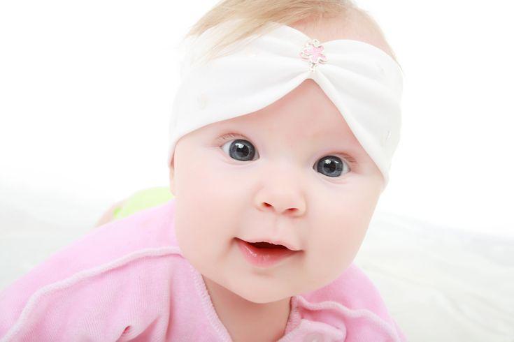 3840x2560 cute baby 4k free hd desktop wallpaper background