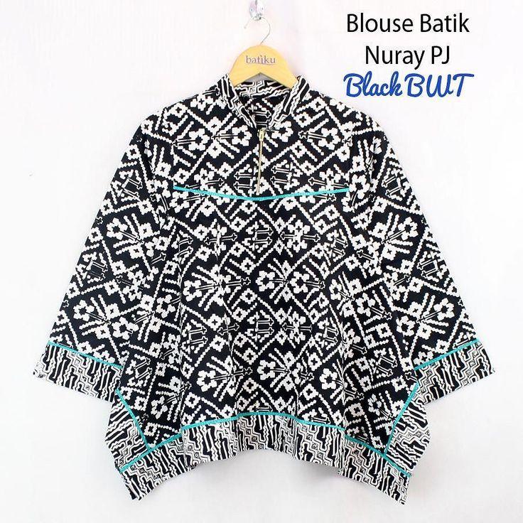 From: http://batik.larisin.com/post/145296124690/harga-179000-lingkar-dada-94-cm-panjang-baju-69