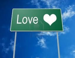 ..LOVE
