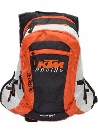 KTM hüfttasche umhängetasche ktm motorrad brust pack multifunktionale fahrt tasche fahrrad hüfttasche beinbeutel für motorrad