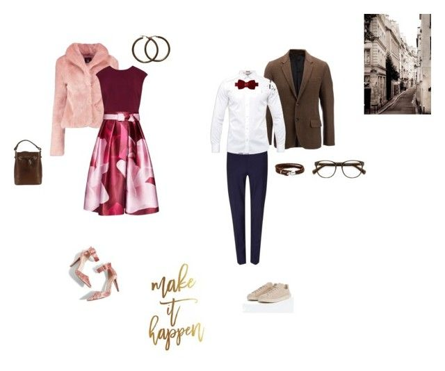ted baker shoes polyvore create a set inside a function is a rel