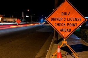 Taking Away Driver's Licenses in DUI Cases Just Got Easier
