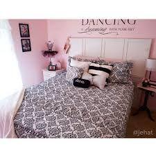Best 25+ Girls dance bedroom ideas on Pinterest