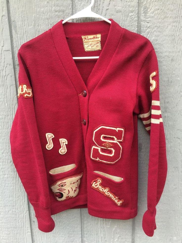 f562a0bcf1079c97fb0b9791c2ca900a--varsity-sweater-sweater-cardigan Edible Varsity Letter Certificate Template on