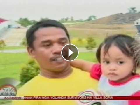 TV Patrol Tacloban - Nov 23, 2016: Kerwin Espinosa, umatubang na ha senado Subscribe to the ABS-CBN News channel! - Visit our website at…