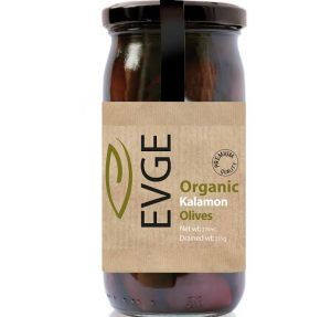 Η λέξη εύγε (EVGE) είναι επιφώνημα που δηλώνει έπαινο, επιδοκιμασία και είναι συνώνυμη της λέξης «άριστα!». Με αυτό το σκεπτικό και τη φιλοσοφία δημιουργήσαμε την EVGE Hellenic Food Company με σκοπό την προώθηση αγνών και υψηλής ποιότητας προϊόντων διατροφής. Όλα τα προϊόντα μας προέρχονται από επιλεγμένες περιοχές της Ελλάδας και διαθέτουν όλες τις πιστοποιήσεις ποιότητας …