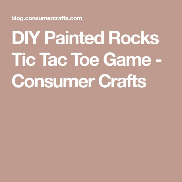 Best 25+ Tic tac toe game ideas on Pinterest Tic tac game, Tic - sample tic tac toe template