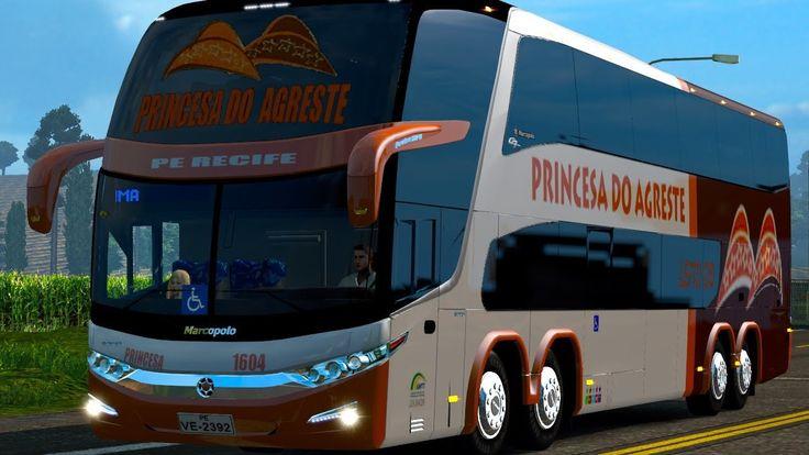 VAI DE ÔNIBUS? Compre Online Passagens de Ônibus na ClickBus, Garanta a sua Passagem, Sem Sair de Casa,   http://www.ofertasimbativeisbrasil.com/passagem-onibus/