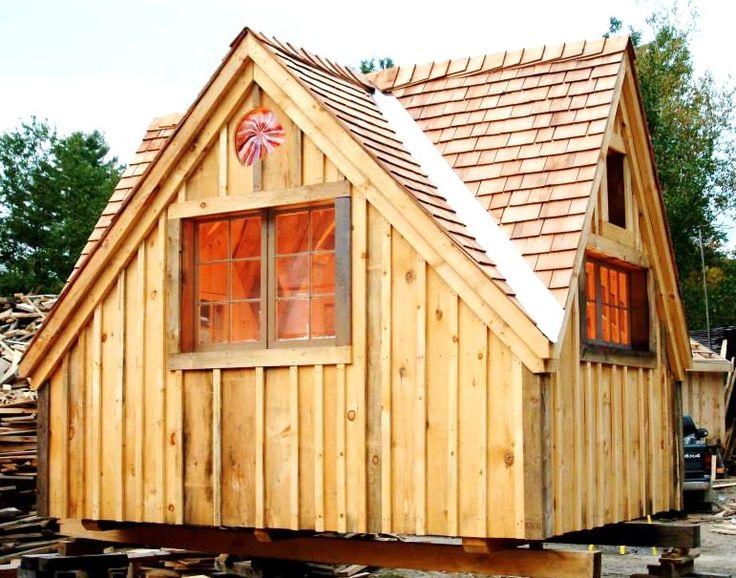 50 best cabins jcs images on pinterest cabin kits for Cedar cabin floor plans