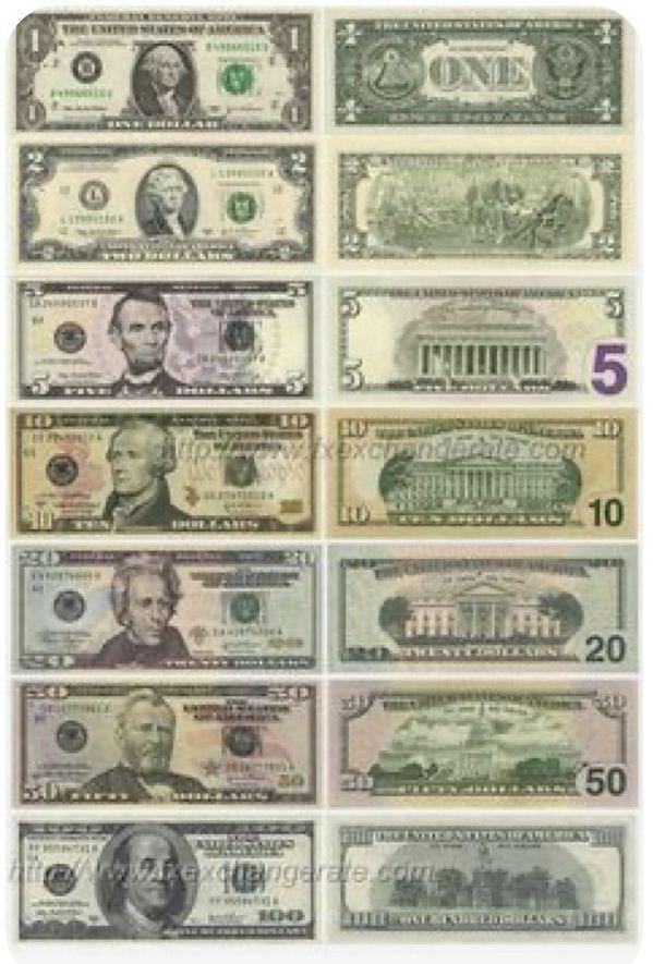 Bovada deposit bonus