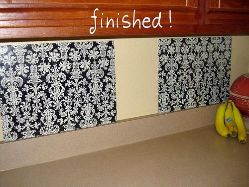 1000 idées sur le thème cheap backsplash tile sur pinterest ...