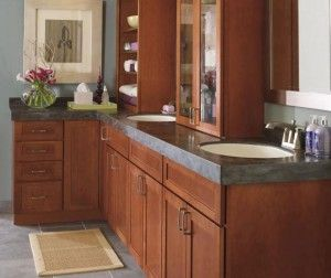 wholesale bathroom cabinets and vanities in flagstaff az remodeling your bathroom stop in our showroom