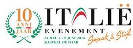 Gardameer: Italië Evenement viert 10-jarig bestaan