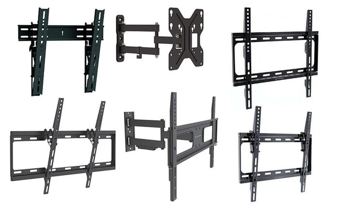 1000  ideas about tv mounting on pinterest
