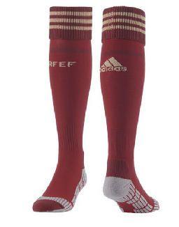 2014-15 Spain Home World Cup Football Socks  $20.10