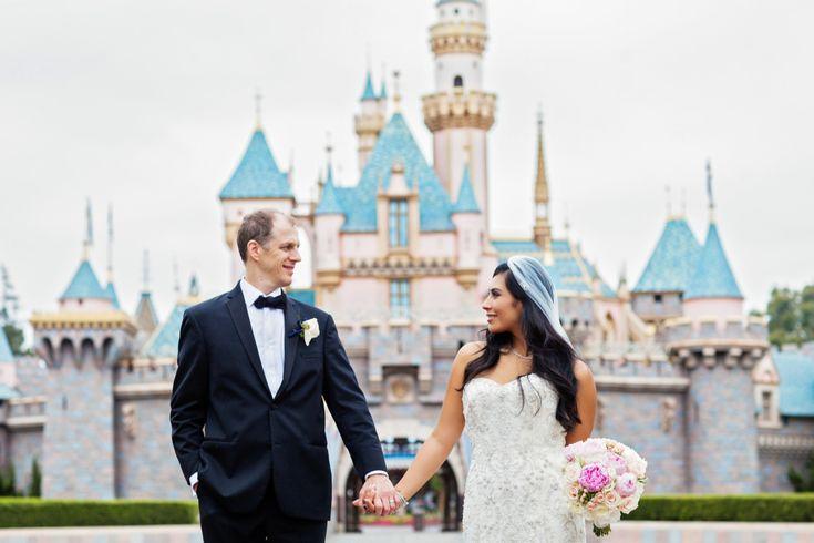 700 Best Images About Unique Wedding Ideas On Pinterest
