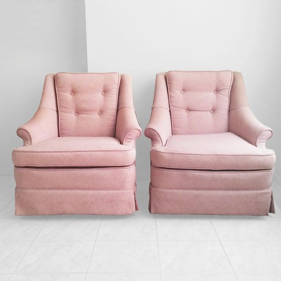 87 best Chairs images on Pinterest | Armchairs, Couches and Living ...