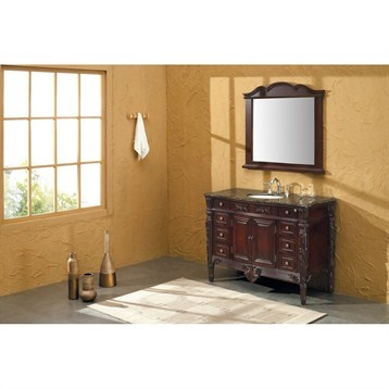 Custom Bathroom Vanities Brampton 20 best traditional bathroom vanities images on pinterest | double