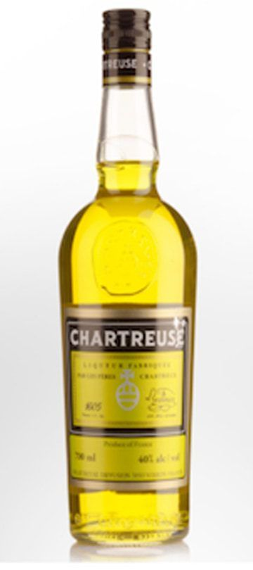 10% OFF for 6 or more bottles – automatically deducted at CHECKOUT Country of Origin: France Chartreuse is inextricably tied to the Carthusian Order of monks, Bruno of Cologne (later to become St. Bruno) founded the order in 1084 after giving up an affluent life in Reims, France.