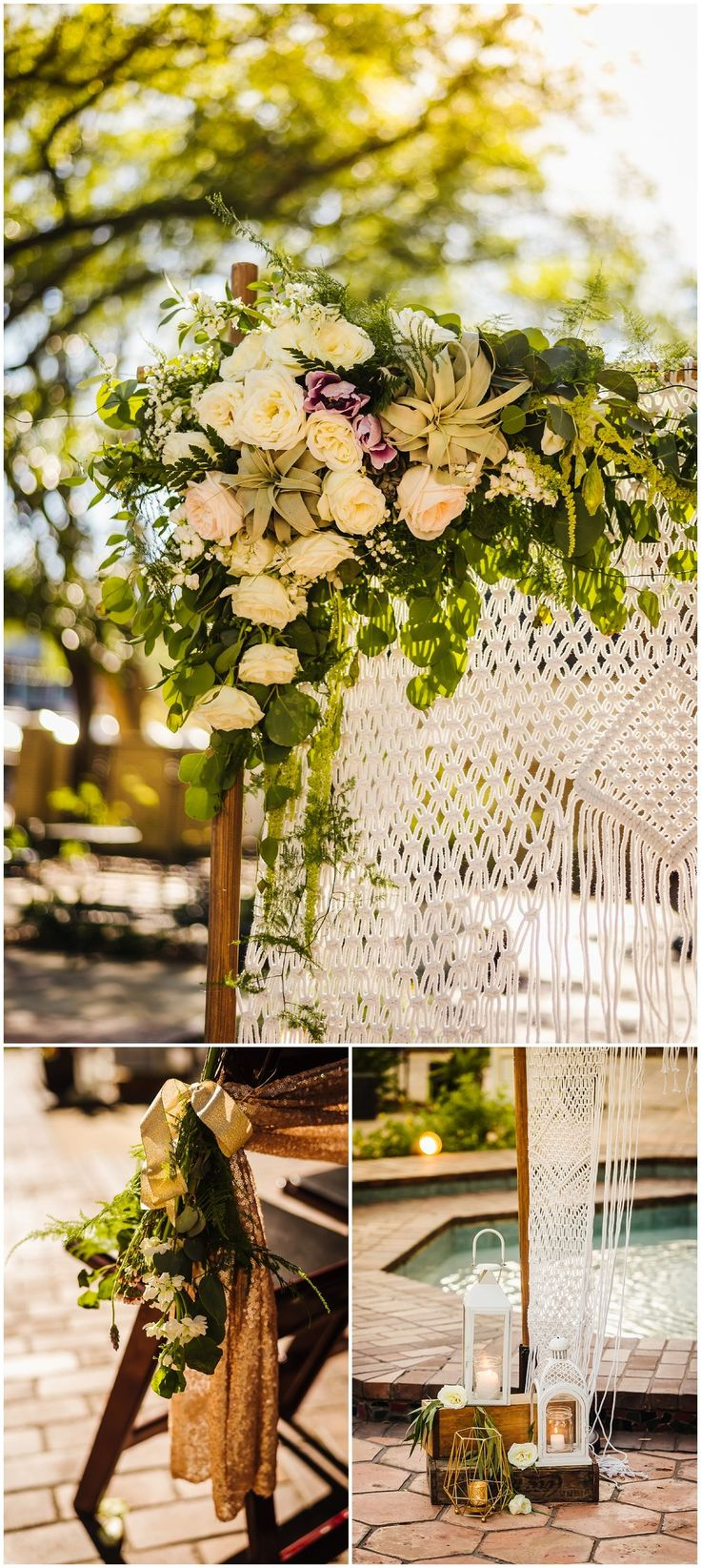 best images on pinterest wedding ideas ybor city