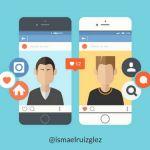 ¿Cómo crear una cuenta de Instagram para tu negocio desde tu móvil u ordenador? vía @ismaelruizglez http://blgs.co/FYRL7C