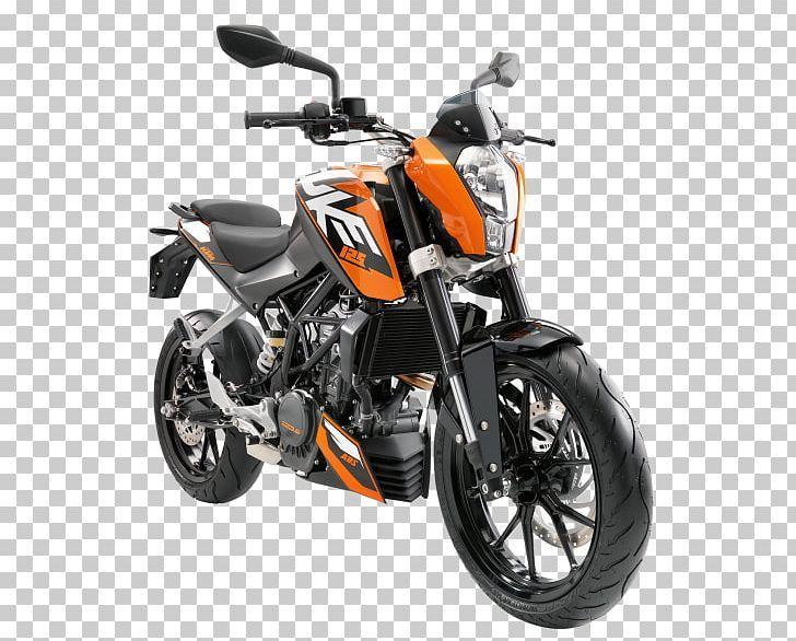 Ktm 125 Duke Motorcycle Ktm 390 Series Ktm 200 Duke Png Automotive Exterior Automotive Tire Cars Eicma Engine Ktm 125 Duke Duke Motorcycle Ktm Get ktm duke iphone wallpaper png