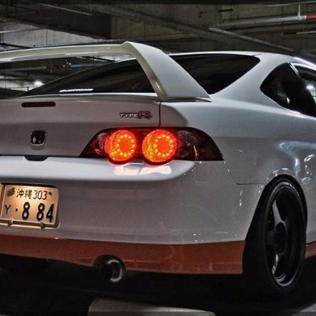 124 Best Images About Cars On Pinterest