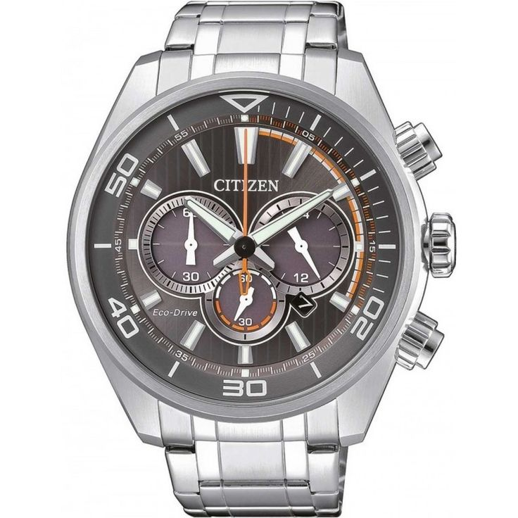 https://gofas.com.gr/product/citizen-eco-drive-stainless-steel-chronograph-ca4330-81h/