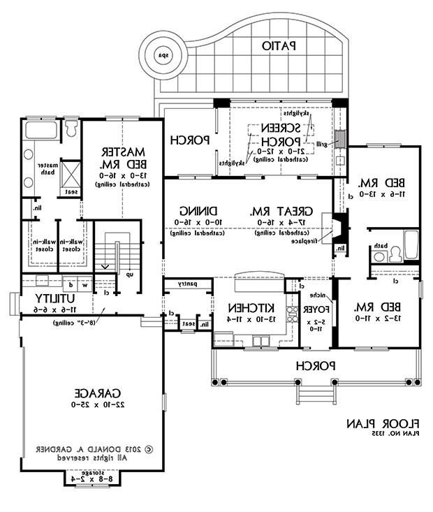 f56350b07e30672092e86265f105f300 House Plan Coleriane on house structure, house painting, house types, house foundation, house elevations, house drawings, house rendering, house building, house construction, house design, house clip art, house framing, house layout, house exterior, house blueprints, house roof, house plants, house styles, house maps, house models,