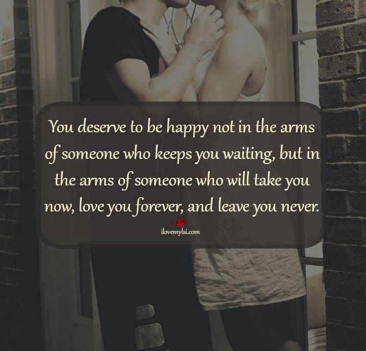 To Hate Like This Is To Be Happy Forever Quotes: 17 Best Ideas About Love You Forever On Pinterest