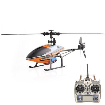 WLTOYS V950 - $126.07 #helicopter, #RC, #toy