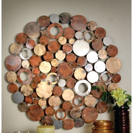 45 best metal washer art images on Pinterest Washers DIY and Iron